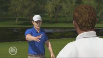 Tiger Woods PGA Tour 09 - Screenshots - Bild 5