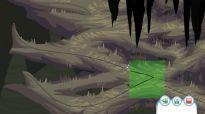 Line Rider 2: Unbound - Screenshots - Bild 15