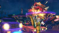 Street Fighter IV - Screenshots - Bild 14
