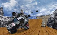 TrackMania United Forever - Screenshots - Bild 35