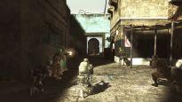SOCOM: U.S. Navy SEALs Confrontation - Screenshots - Bild 11