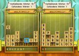 Mein Wortschatz Coach - Screenshots - Bild 27