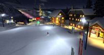 Family Ski - Screenshots - Bild 26