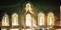 Prince of Persia  - Artworks - Bild 12