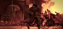 Brothers In Arms: Hell's Highway - Screenshots - Bild 7