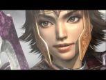 Samurai Warriors 2 - Screenshots - Bild 9
