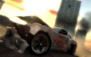 FlatOut Ultimate Carnage - Screenshots - Bild 8