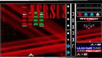 Space Invaders Extreme - Screenshots - Bild 26