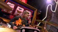 Guitar Hero: Aerosmith - Screenshots - Bild 5