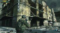 SOCOM: U.S. Navy SEALs Confrontation - Screenshots - Bild 2