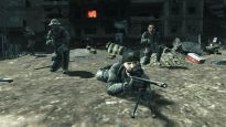 SOCOM: U.S. Navy SEALs Confrontation - Screenshots - Bild 32