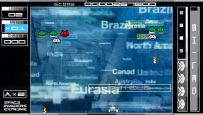 Space Invaders Extreme - Screenshots - Bild 25