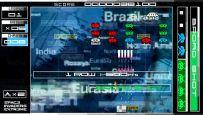 Space Invaders Extreme - Screenshots - Bild 24