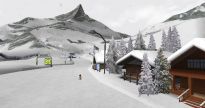 Family Ski - Screenshots - Bild 27
