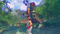 Street Fighter IV - Screenshots - Bild 29
