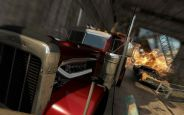 FlatOut Ultimate Carnage - Screenshots - Bild 12