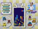 Dr. Mario & Germ Buster - Screenshots - Bild 2