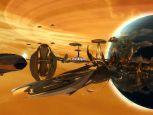 Sins of a Solar Empire - Screenshots - Bild 2