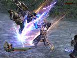 Samurai Warriors 2 - Screenshots - Bild 2