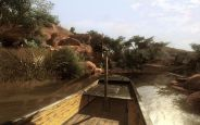Far Cry 2 - Screenshots - Bild 2
