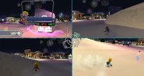 Family Ski - Screenshots - Bild 7