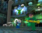 Lego Batman - Screenshots - Bild 7