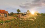 Men of War - Screenshots - Bild 16