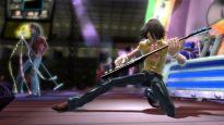 Guitar Hero: Aerosmith - Screenshots - Bild 4