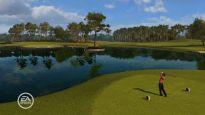 Tiger Woods PGA Tour 09 - Screenshots - Bild 10