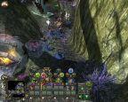 Windchaser - Screenshots - Bild 23