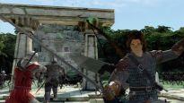 Die Chroniken von Narnia: Prinz Kaspian von Narnia - Screenshots - Bild 9