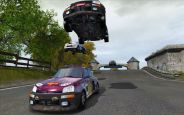 TrackMania United Forever - Screenshots - Bild 29