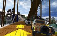 TrackMania United Forever - Screenshots - Bild 38