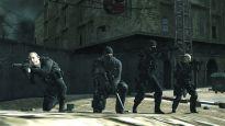 SOCOM: U.S. Navy SEALs Confrontation - Screenshots - Bild 21