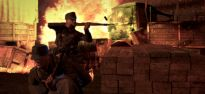 Brothers In Arms: Hell's Highway - Screenshots - Bild 3