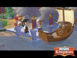 MySims Kingdom - Screenshots - Bild 7