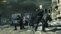 SOCOM: U.S. Navy SEALs Confrontation - Screenshots - Bild 19