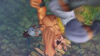 Street Fighter IV - Screenshots - Bild 18