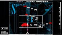 Space Invaders Extreme - Screenshots - Bild 18