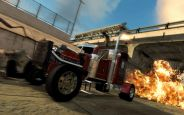 FlatOut Ultimate Carnage - Screenshots - Bild 13