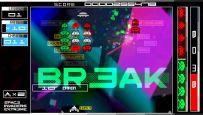 Space Invaders Extreme - Screenshots - Bild 19