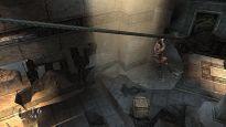 Die Mumie 3: Das Grabmal des Drachenkaisers - Screenshots - Bild 7