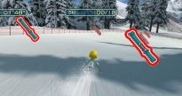 Family Ski - Screenshots - Bild 4