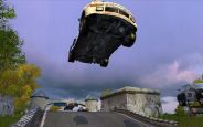 TrackMania United Forever - Screenshots - Bild 21