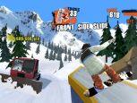Shaun White Snowboarding - Screenshots - Bild 13