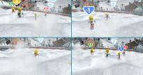 Family Ski - Screenshots - Bild 6