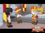 MySims Kingdom - Screenshots - Bild 6