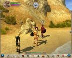 Numen: Contest of Heroes - Screenshots - Bild 5