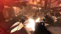 Project Origin - Screenshots - Bild 10