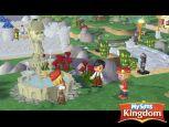 MySims Kingdom - Screenshots - Bild 9
